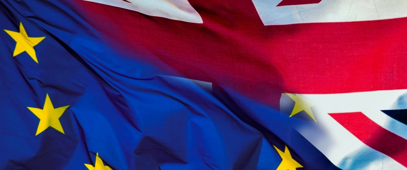 What does Brexit mean for Australian property market?