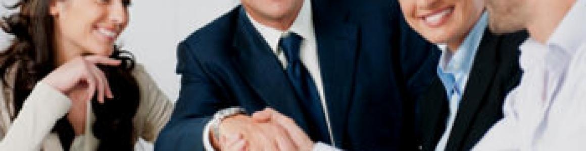 Sydney Property and Fund Manager Showcase